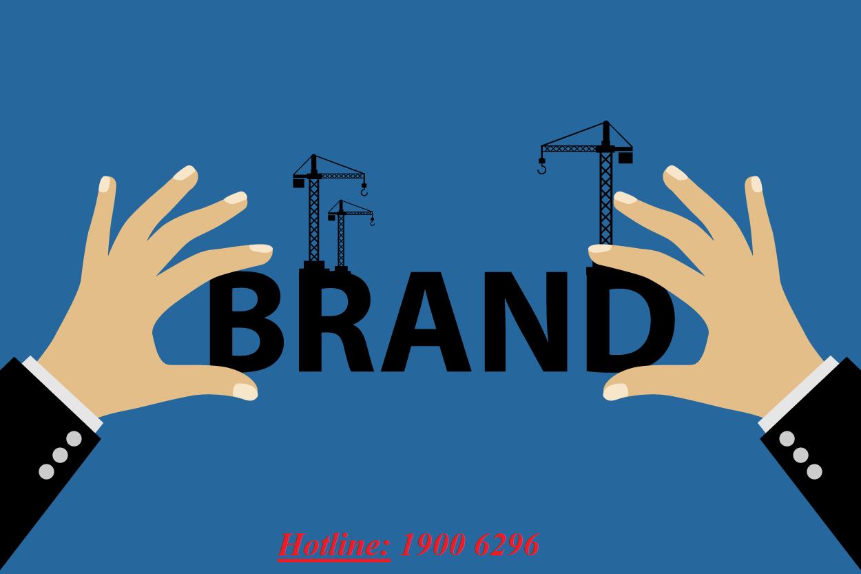 Đăng ký logo nhãn hiệu công ty