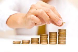 Hồ sơ thủ tục tăng vốn điều lệ công ty cổ phần