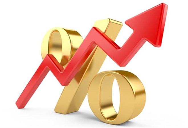 Hồ sơ thủ tục tăng vốn điều lệ công ty