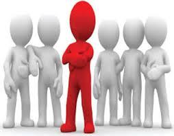 Thay đổi người đại diện pháp luật công ty