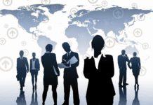 Hồ sơ thủ tục thay đổi thành viên công ty