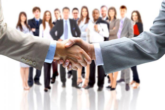 Hồ sơ thành lập công ty TNHH cần những gì?