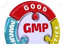 Thực hành sản xuất tốt (GMP) thực phẩm bảo vệ sức khỏe