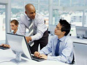 Dịch vụ thành lập công ty trọn gói 2020