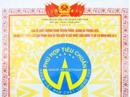 tu-van-cap-chung-nhan-hang-viet-nam-chat-luong-cao-made-in-viet-nam