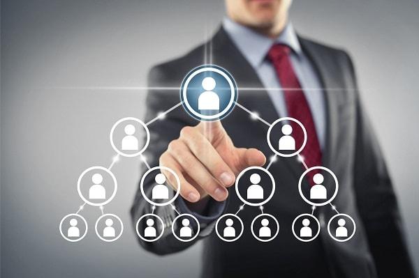 7 lợi thế khi thành lập doanh nghiệp trong năm nay