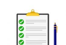 Hướng dẫn hồ sơ thay đổi ngành, nghề đăng ký kinh doanh