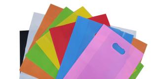 Hướng dẫn kiểm nghiệm và thủ tục tự công bố bao bì nhựa